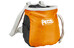 Petzl Saka Chalkbag Orange